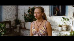 Mamma Mia! - Sophie (11)