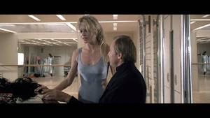 007 Never Say Never Again - Domino Petachi (1)
