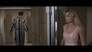 007 Never Say Never Again - Domino Petachi (10)