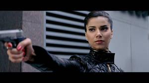 Rush Hour 2 - Isabella Molina (10)