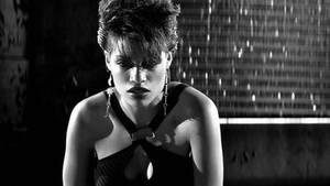 Sin City - Gail (9)