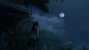 Shadow Of The Tomb Raider - Lara Croft (10)