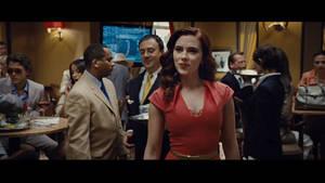 Iron Man 2 - Black Widow (4)