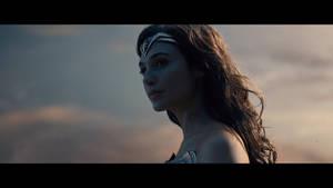 Wonder Woman - Diana Prince (33)