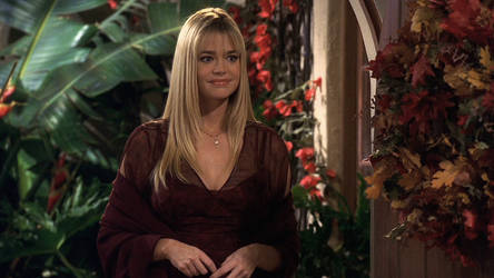 Two And A Half Men - Lisa (2)