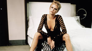 Charlize Theron (4)