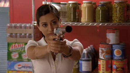 Chuck - Lizzie (3)