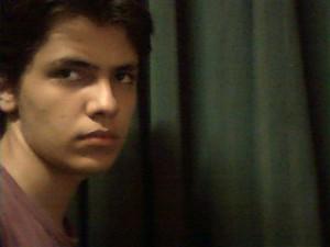 Thiago4Jazz's Profile Picture