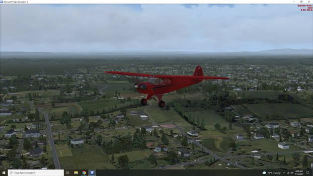 Desktop Screenshot 2021.07.12 - 06.59.35.52