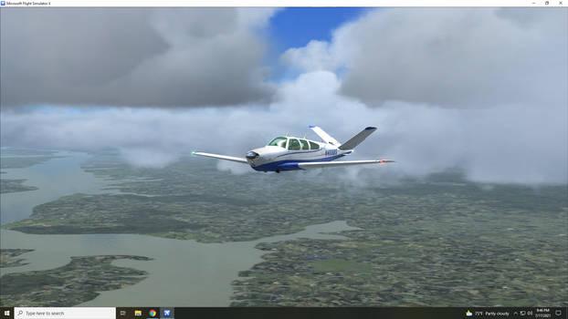 Desktop Screenshot 2021.07.17 - 21.46.13.02