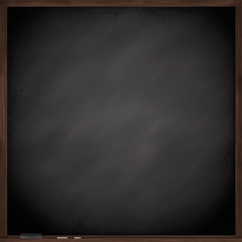 chalkboard PSD Resource by Magdusia on DeviantArt