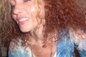 MorgaineA's Profile Picture