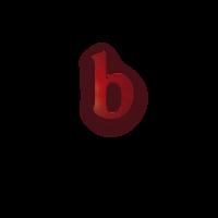 Lower Case b