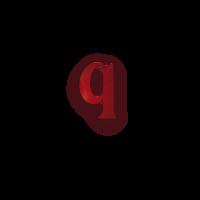 Lower Case q by Sunnemo1