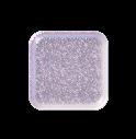 PU Jewel Stone by Sunnemo1