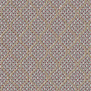Pattern 7 by Sunnemo1