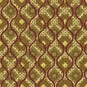 Pattern 8 by Sunnemo1