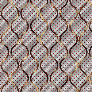 Pattern 9 by Sunnemo1