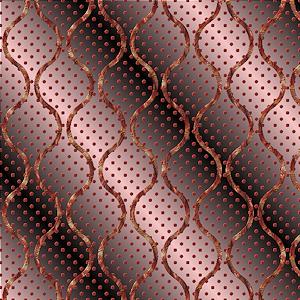 Pattern 10 by Sunnemo1