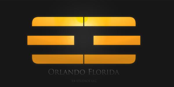 EB Studios LLC by erikbarker