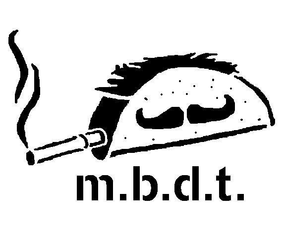 mbdt stencil by thebeard on deviantart