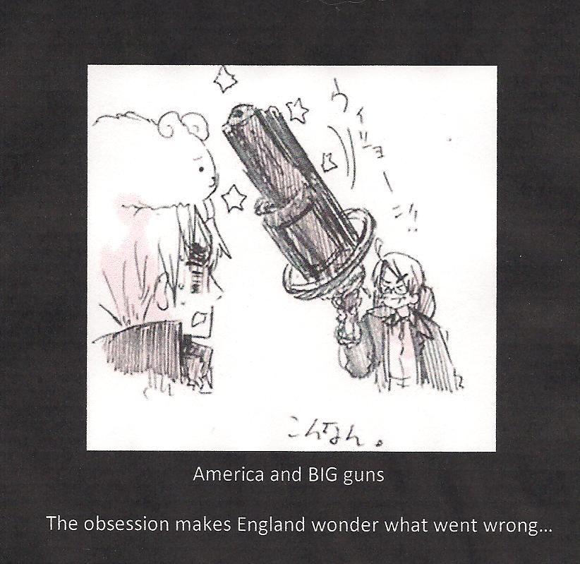 america and guns wallpaper - photo #33