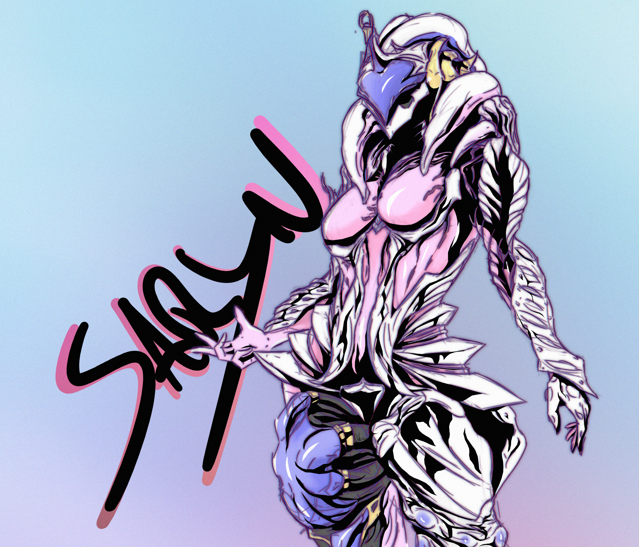 warframe__saryn_by_aorical-dcfso4g.png