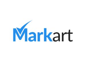 MarkARTGD's Profile Picture
