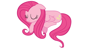 IamFlutterpie's Profile Picture