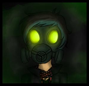 pepsi-clash's Profile Picture