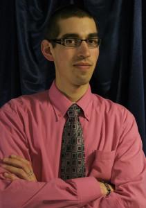 JeanArchi's Profile Picture