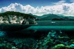 Underwaterworld