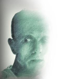 klunert's Profile Picture