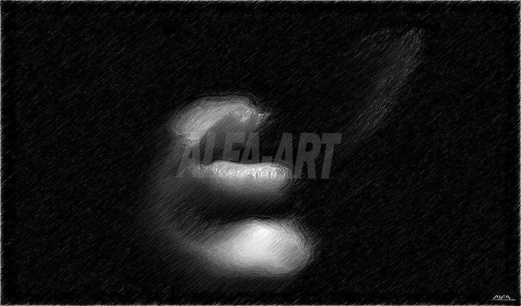 Engano-copia by klunert