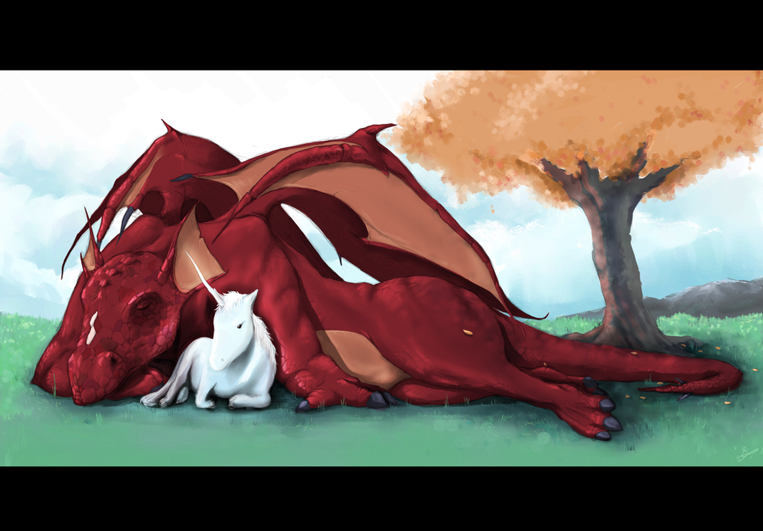 unicorn_and_dragon_by_interpol_p.png