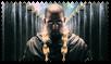 Kanye Power Stamp by slayer-plz