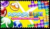 Puyo Puyo Tetris Stamp by slayer-plz