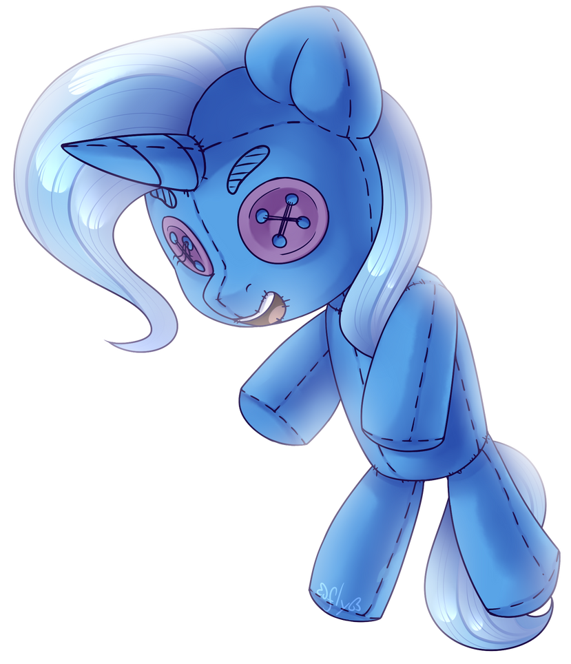 _mlp_fim__the_great_and_plushy_trixie_by