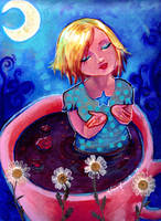 For Cally by Alicia-Hannah