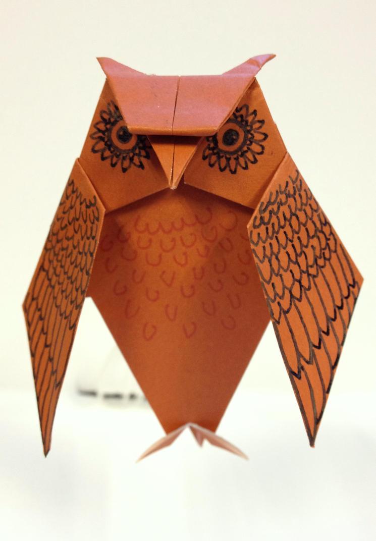 Origami owl by kusmeroglu on deviantart origami owl by kusmeroglu jeuxipadfo Image collections