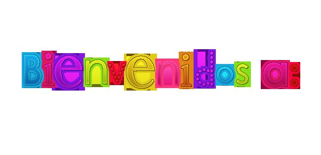 Image result for bienvenidos  clipart