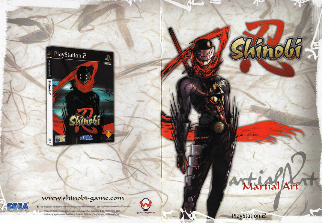 Shinobi_PS2_Artbook_1_by_franfriki.jpg