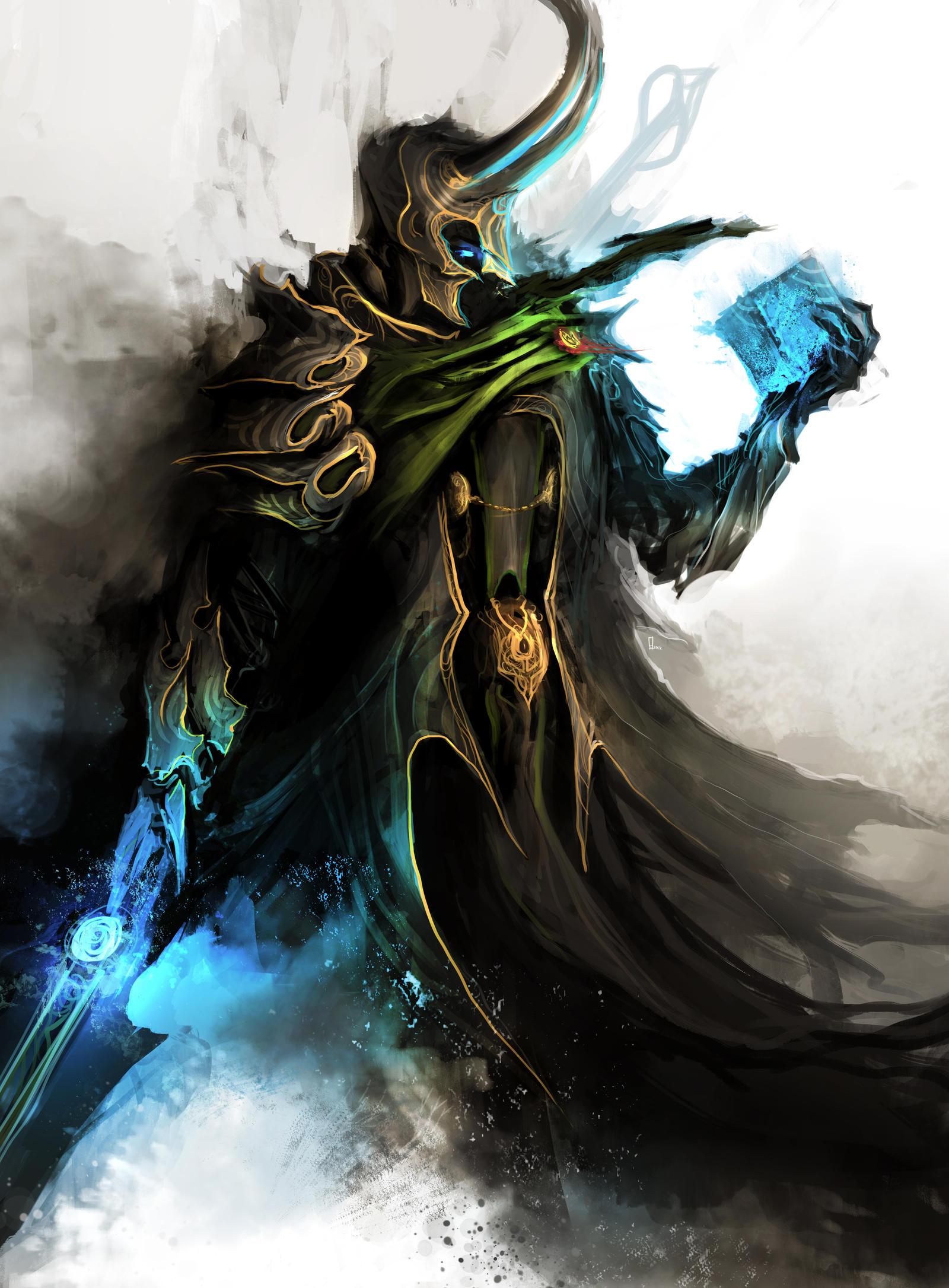 Képek - Page 3 The_avengers___loki_by_thedurrrrian-d52yvub