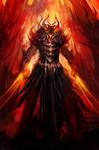 Tobuscus - Emissary Of Redness