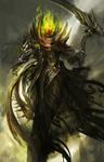 Lord Pumpkinton