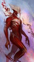 Carnis, Elder Champion of Meat