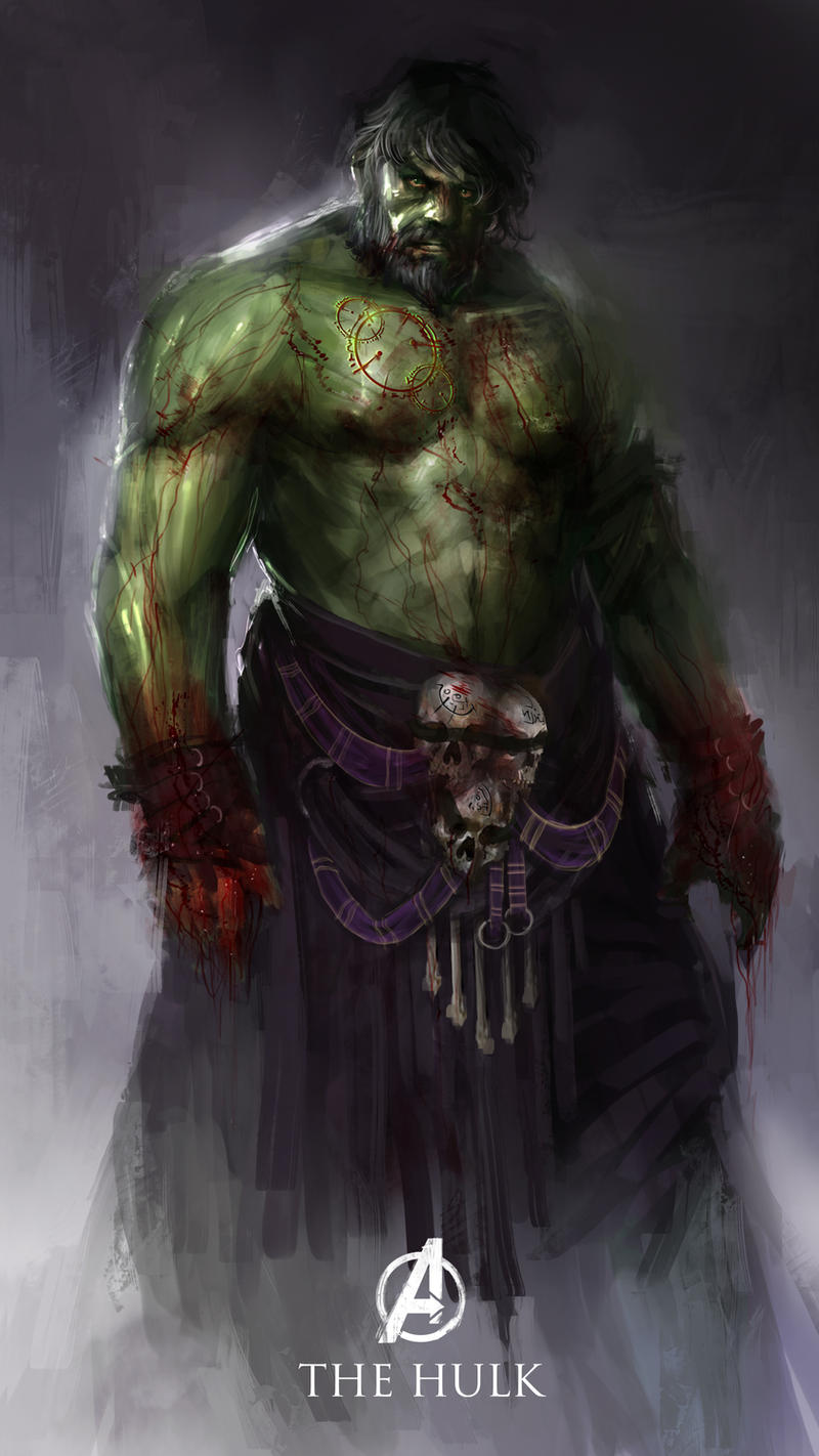 hulk_the_bloodied_titan_by_thedurrrrian-d8pk2e3.jpg