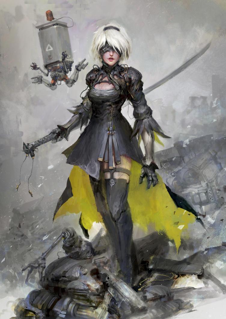 https://pre00.deviantart.net/d443/th/pre/i/2017/188/9/8/nier_automata__2b_by_thedurrrrian-dbffasl.jpg