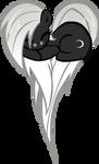 Granmoonma heart pony