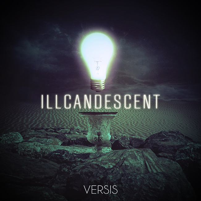 Illcandescent by dmaabsta